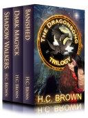 The Dragonsong Trilogy [Pdf/ePub] eBook