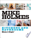 Make It Right  Kitchens and Bathrooms