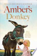 Amber s Donkey