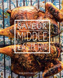 Saveur  Middle East