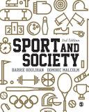 Sport and Society Pdf/ePub eBook