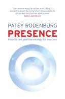 Presence Book