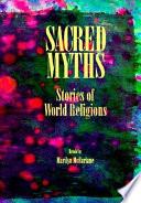 Sacred Myths