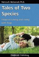 Tales of Two Species [Pdf/ePub] eBook