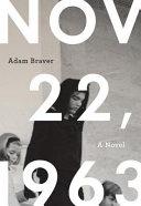 11 22 63 Book