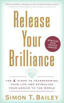Release Your Brilliance [Pdf/ePub] eBook