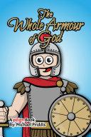 The Whole Armour of GOd Pdf/ePub eBook