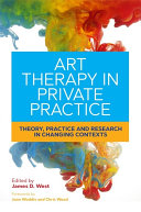Art Therapy in Private Practice
