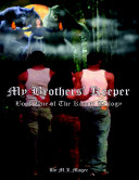My Brothers' Keeper: Book One of the Keeper Trilogy Pdf/ePub eBook