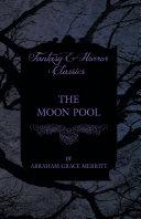 The Moon Pool Pdf/ePub eBook