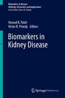 Biomarkers in Kidney Disease
