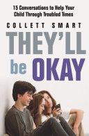 They'll Be Okay Pdf/ePub eBook