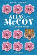 Alex McCoy - Pdf/ePub eBook