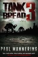 Tankbread 3: Deadland Pdf/ePub eBook