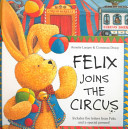 Felix Joins the Circus
