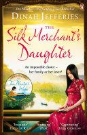 The Silk Merchant's Daughter [Pdf/ePub] eBook