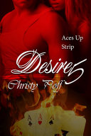 Pdf Desire In the Cards, Aces Up & Strip