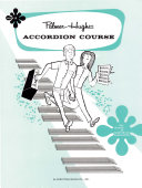 Palmer Hughes Accordion Course   Book 5