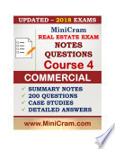 MiniCram OREA Exam Commercial