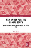 Pdf Red Money for the Global South Telecharger