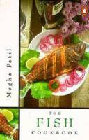 The Fish Cookbook