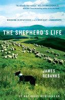 The Shepherd s Life Book