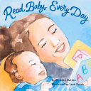 Read Baby  Every Day