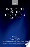 Inequality in the Developing World