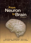 From Neuron to Brain  Neurons in Action Version 2