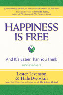 Pdf Happiness is Free Telecharger