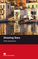 Books - Mr Shooting Stars No Cd | ISBN 9780230035874
