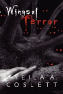 Read Online Wings of Terror For Free