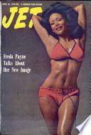 26 april 1973