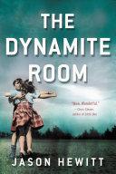 The Dynamite Room [Pdf/ePub] eBook