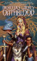 Oathblood [Pdf/ePub] eBook