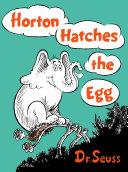Pdf Horton Hatches the Egg