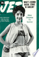 Aug 24, 1961