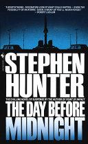The Day Before Midnight [Pdf/ePub] eBook