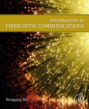 Introduction to Fiber Optic Communications