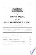 Sep 29, 1926