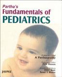 Partha's Fundamentals of Pediatrics - Página 226