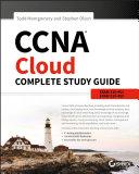 CCNA Cloud Complete Study Guide