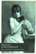 The Journal of Marie Bashkirtseff