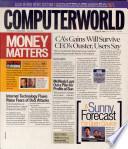 2004年4月26日