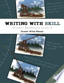 Writing With Skill  Level 2  Student Workbook  The Complete Writer