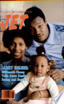 9 apr 1981
