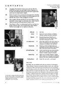 Piano   Keyboard Book PDF