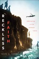 Pdf Reckless Faith Telecharger