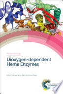 Dioxygen dependent Heme Enzymes Book