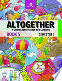 Altogether Book 5 Semester 2